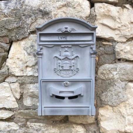 Posti Kulkee